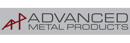 ASWS sponsor advanced metal