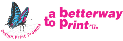 ASWS sponsor betterway to print