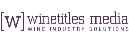 ASWS sponsor winetitles