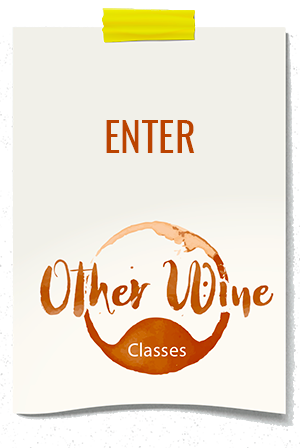 Other Wine Classes