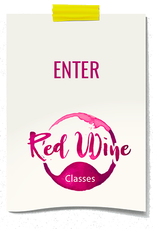 Red Wine Classes