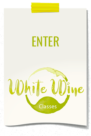 White Wine Classes